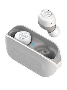 jlab-go-air-true-wireless-earbuds-white