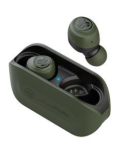 jlab-go-air-true-wireless-earbuds-green