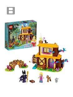 lego-disney-princess-43188-aurorarsquos-forest-cottage-sleeping-beauty