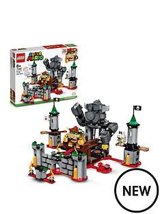 lego-super-mario-71369-bowserrsquos-castle-boss-battle-expansion-set