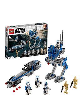 lego-star-wars-75280-501st-legion-clone-troopers-amp-battle-droids