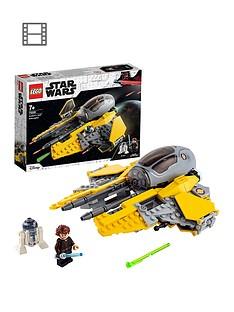 lego-star-wars-75281-anakins-jedi-interceptor