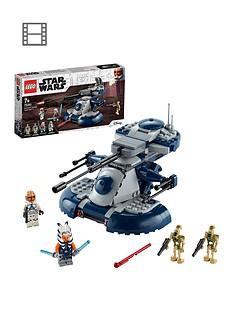 lego-star-wars-75283-armored-assault-tank-aat-with-ahsoka-tano