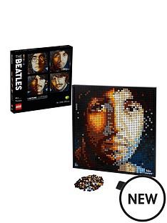 lego-art-31198-the-beatles-buildable-poster-wall-deacutecor