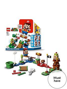 lego-super-mario-71360-adventures-with-mario-starter-course-interactive-toy-game