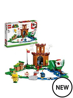 lego-super-mario-71362-guarded-fortress-expansion-set