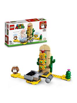 lego-super-mario-71363-desert-pokey-expansion-set