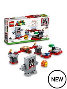 lego-super-mario-71364-whomprsquos-lava-trouble-expansion-set