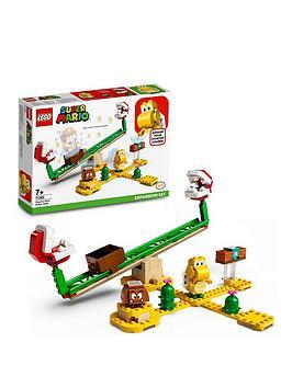 lego-super-mario-71365-piranha-plant-power-slide-expansion-set