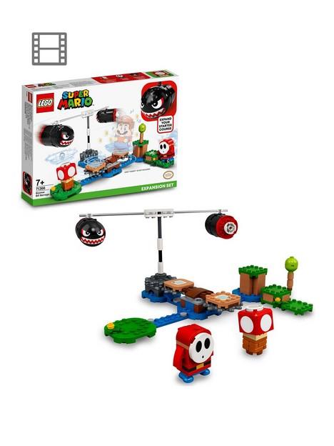 lego-super-mario-71366-boomer-bill-barrage-expansion-set