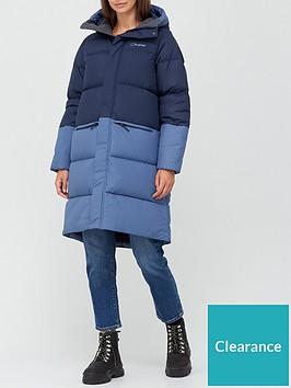 berghaus-combust-reflect-long-jacket-navynbsp