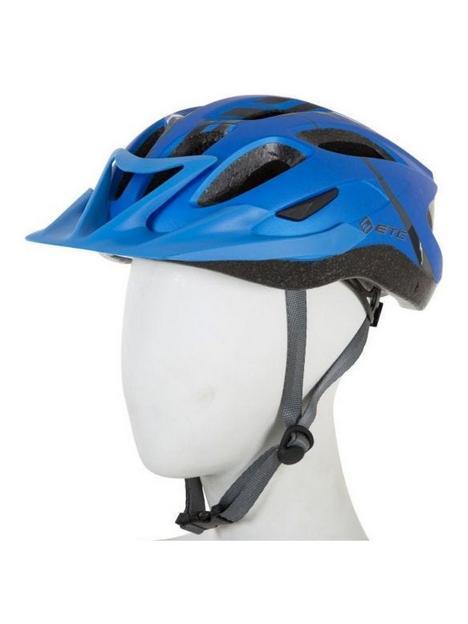 kids-helmet-l630-blue