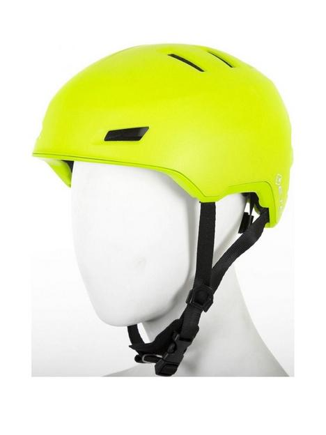 kids-helmet-c910-yellow