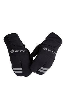 force-10-winter-glove-black