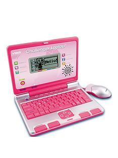 vtech-challenger-laptop--nbsppink