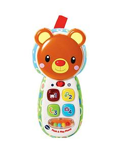 vtech-peek-amp-play-phone