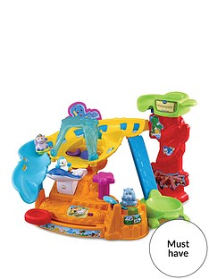 vtech-zoomizooz-waterpark