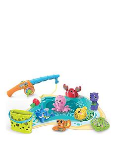 vtech-wiggle-amp-jiggle-fishing-fun