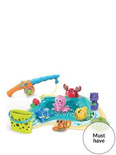 prod1089583647: Wiggle & Jiggle Fishing Fun