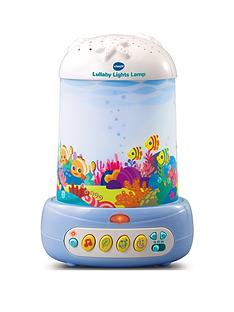 vtech-lullaby-lights-lamp