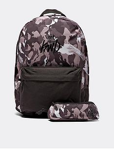 kings-will-dream-boys-frost-camo-backpack
