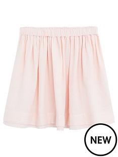 mango-girls-broderie-hem-skirt-light-pink