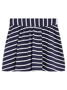 mango-girls-stripe-jersey-skirt-navy