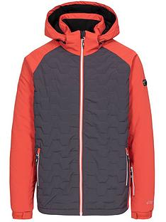 trespass-ski-sampson-jacket-red