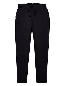 under-armour-childrensnbspproject-rock-fleece-pants-black-black
