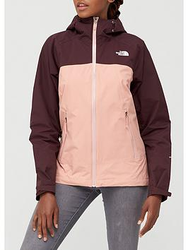 the-north-face-stratos-jacket-pinknbsp