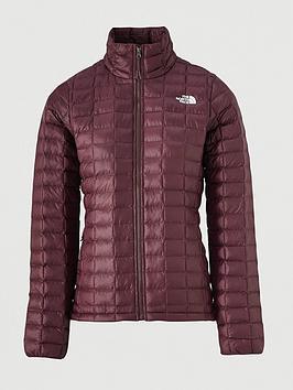 the-north-face-eco-tball-jacket-burgundynbsp