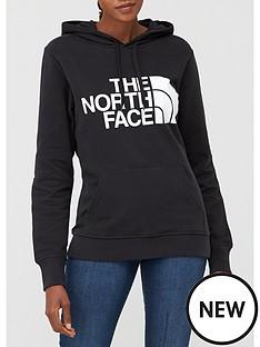 the-north-face-standard-hoodie-blacknbsp