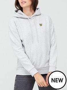 lyle-scott-pullover-hoodie-grey-marlnbsp