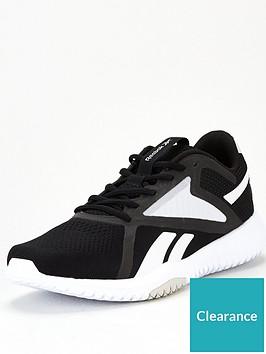 reebok-flexagon-force-20-blackwhite