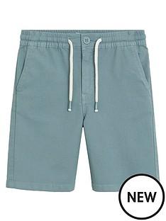 mango-boys-chino-shorts-teal