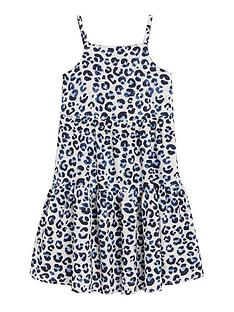mango-girls-strappy-leopard-print-maxi-dress-white
