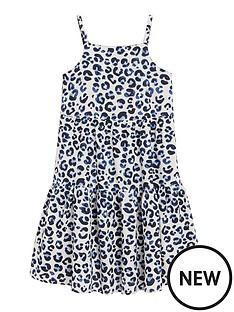 mango-girls-strappy-leopard-print-maxi-dress-white