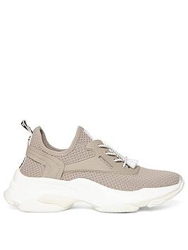 steve-madden-match-trainers-taupe