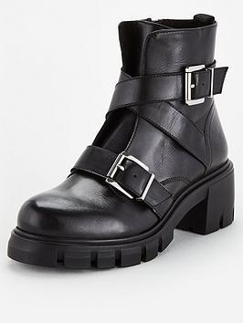 steve-madden-weez-ankle-boots-black
