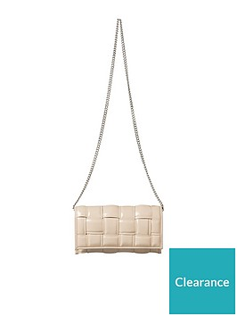 steve-madden-btangled-clutch-bag-cream