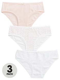 mango-girls-3-pack-printed-knickers-light-pink