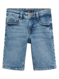 mango-boys-straight-denim-shorts-light-blue