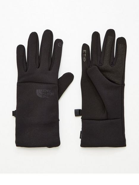 the-north-face-etiptradenbsprecycled-gloves-black