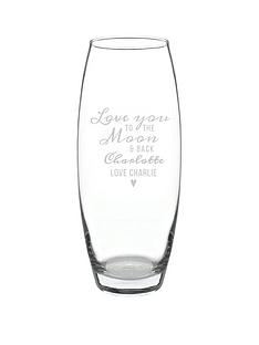 personalised-love-you-to-the-moon-amp-back-vase
