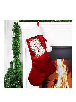 personalised-special-delivery-tag-christmas-stocking