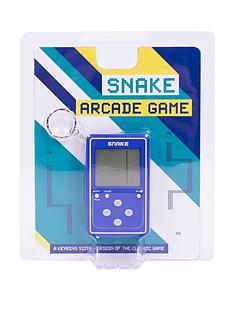 fizz-snake-arcade-game