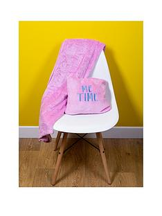 fizz-me-time-2-in-1-pillow-blanket