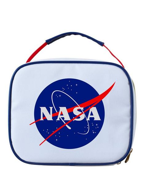 nasa-nasa-mini-lunch-bag