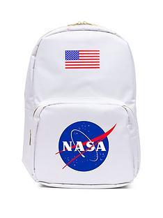 nasa-backpack