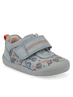 start-rite-boys-footprint-space-shoes-grey